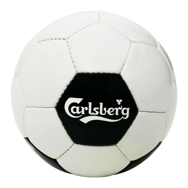Carlsberg White Football