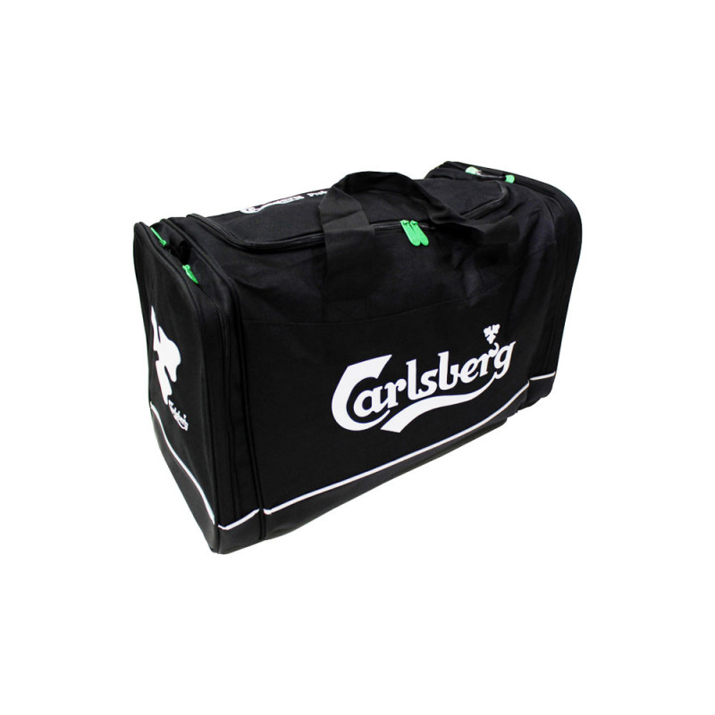 Carlsberg Weekend bag