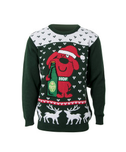 Carlsberg Hof Christmas Sweat
