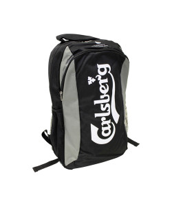 Carlsberg Backpack