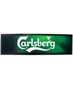 Carlsberg Long Barrunner