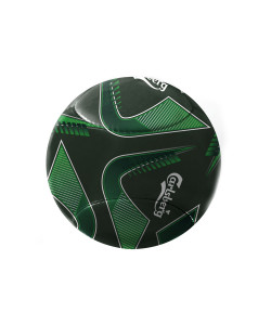 Carlsberg Mini Football