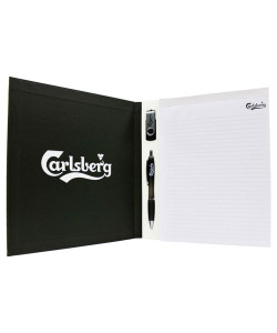 Carlsberg Business Set