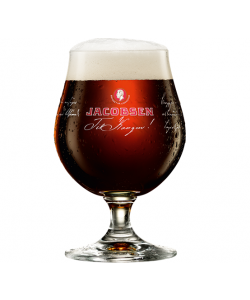 Jacobsen Glasses 40 cl.