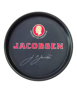 Jacobsen Serving Tray