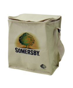 Somersby Coolerbag