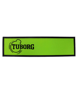 Tuborg Long Barrunner