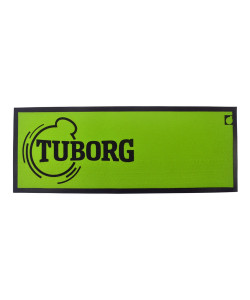 Tuborg short Barrunner