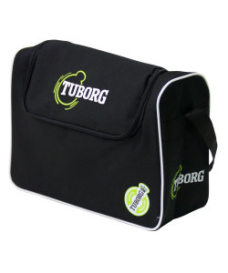 Tuborg Big Coolerbag