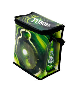 Tuborg Coolerbag